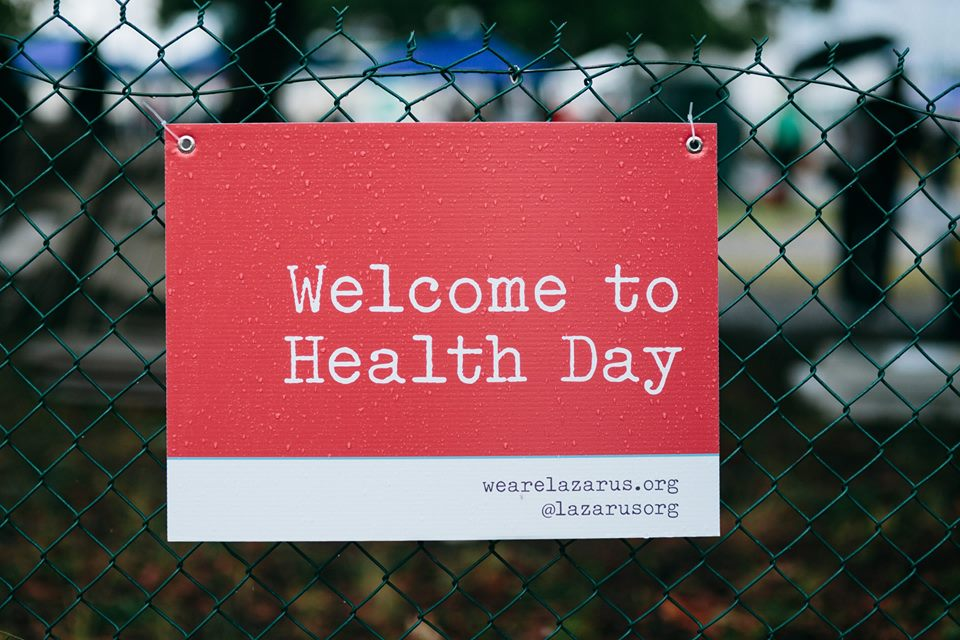 health-day-2016